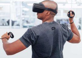 Oculus: versione Go standalone, novità per la versione wireless, e taglio di prezzo permanente per il Rift