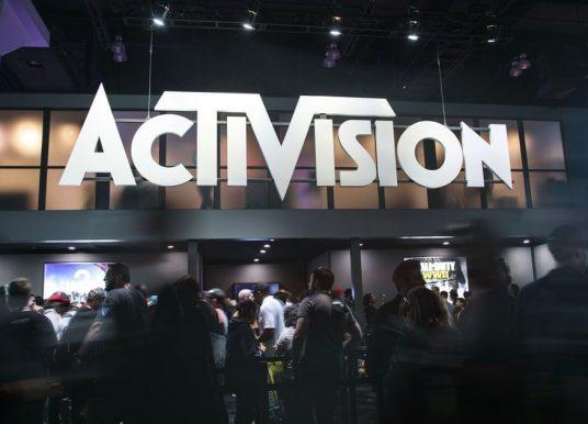 Activision brevetta un sistema per spingere agli acquisti in-game tramite il matchmaking online