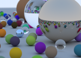 GameLoop Podcast #GL08: Plug Me & Ray Tracing