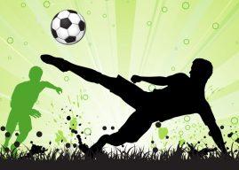 GameLoop Podcast #GL19B: Calcio attivo (Parte 2: Sopravvivere da indie)