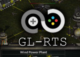 GL-RTS: Build a multiplayer RTS with GameLoop