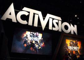 GameLoop Podcast #GL22A: Activision, licenziamenti e lavoro