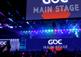 GameLoop Podcast #GL24A: GDC 2019