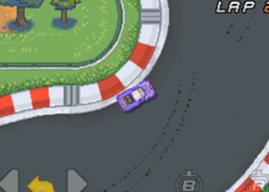 GameLoop Podcast #GL33: OutOfTheBit e Super Arcade Racing