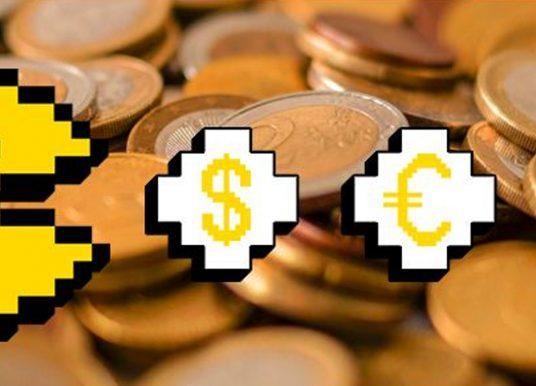 GameLoop Podcast #GL37: Il fondo videogiochi nel decreto rilancio con IIDEA
