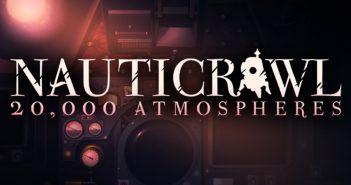 GameLoop Podcast #GL40: Nauticrawl e Clayxels con Andrea Interguglielmi
