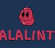 Calalinta, uno studio indie basato su Giove